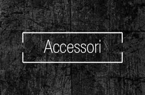accessori per mod
