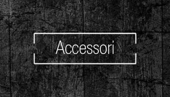 accessori_mod