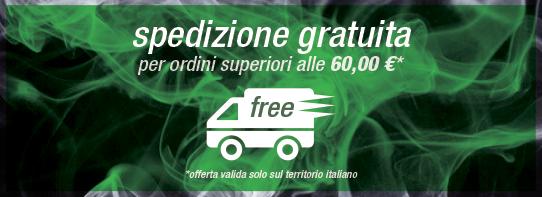 spedizione_gratuita_svapodromo_home