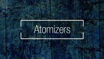 atomizars