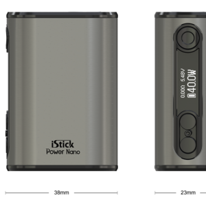 istick-power-nano-kit_03