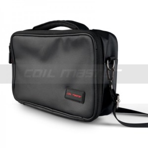 vape-bag-black-9-600x600