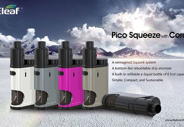 eleaf-pico-squeeze-con-coral-full-kit
