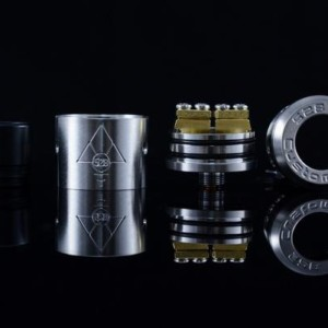 goon-22mm-stainless
