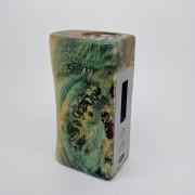 odd-box-gprov-sxj2