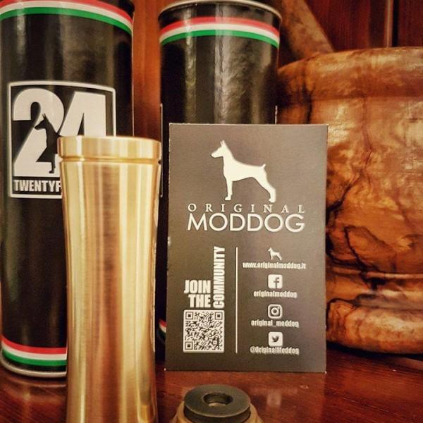 24dogs-original-moddog-svapodromo