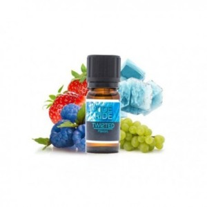 aroma-twisted-tide-ride-10ml-svapodromo