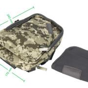 Advken-Doctor-Coil-V2-Shoulder-Bag-with-7-DIY-Tools_06_42c4cc