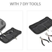 Advken-Doctor-Coil-V2-Shoulder-Bag-with-7-DIY-Tools_09_d7508c