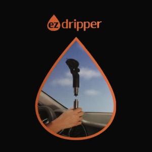 ez-dripper