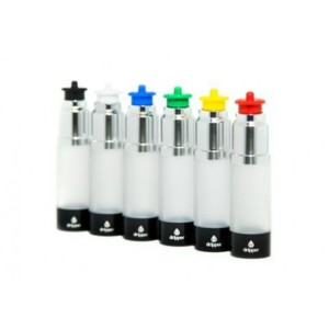ez-dripper-bottle-ezc-company