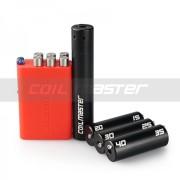 coilmaster-coiling-kit-v4