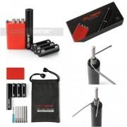 coilmaster-coiling-v4-kit