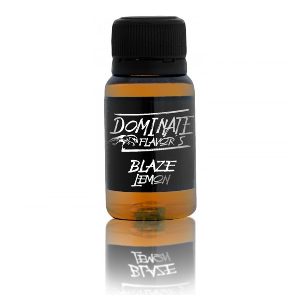-dominate-flavors
