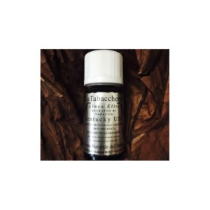 la-tabaccheria-10-ml-linea-elite-kentucky-usa-2