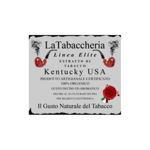la-tabaccheria-10-ml-linea-elite-kentucky-usa