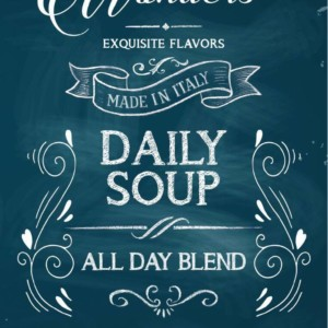 daily-soup-seven-wonders
