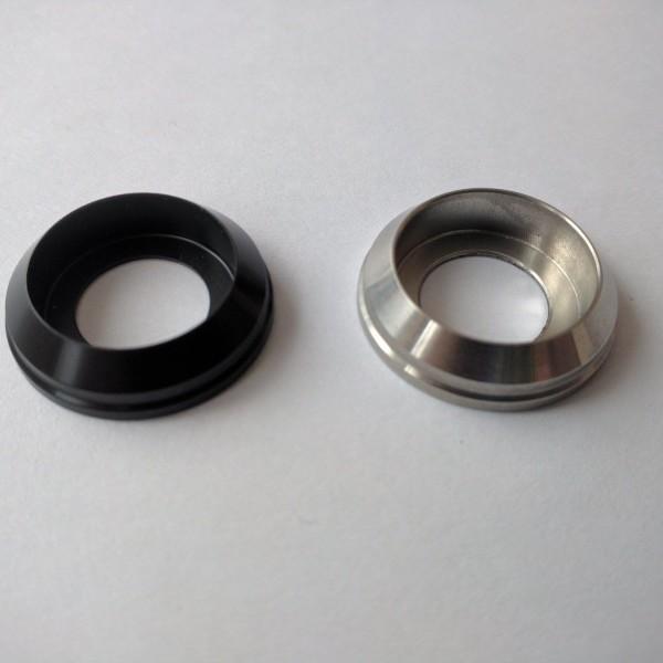 beauty-rings-16-22-tibor-csaba