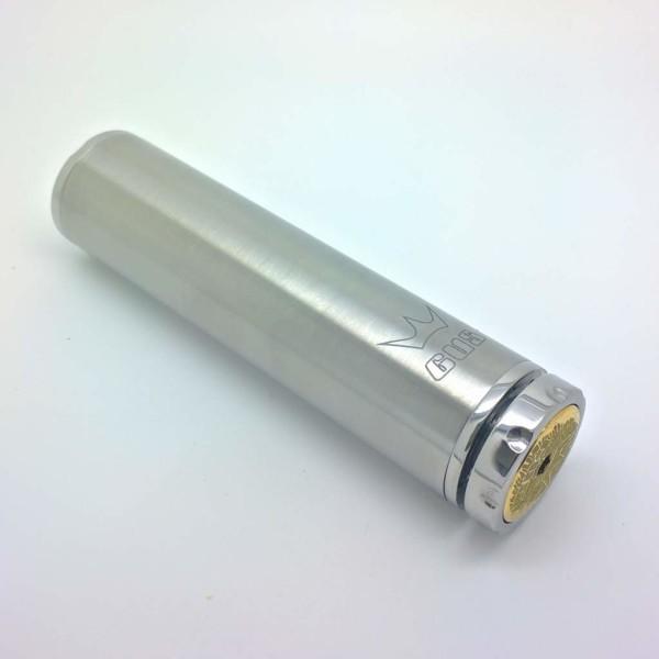 core v2 - 18650 - gus