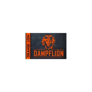 dampflion-orange