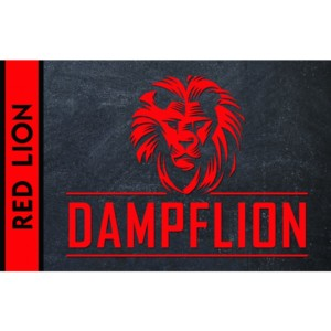 dampflion-red-lion