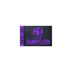 dampflok-purple-lion
