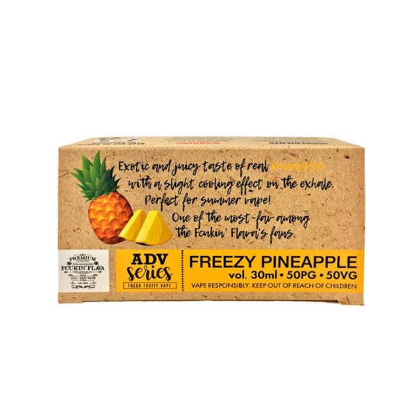 freezy-pineapple