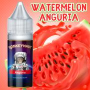 Anguria- monkeynaut