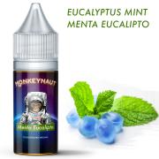 Menta-Eucalipto-monkeynaut