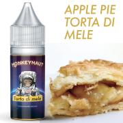 Torta-di-mele-monkeynaut