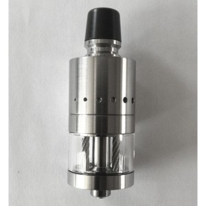drip-tip-lord-ruthven (1)