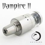 vampire-atomizer