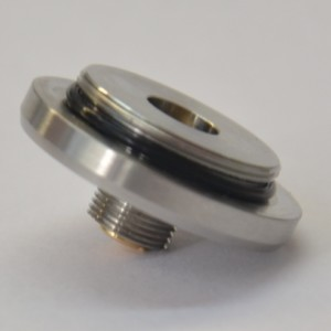 03070802 connector 22 mm