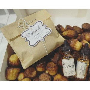 canele-50ml-odis-collection (1)