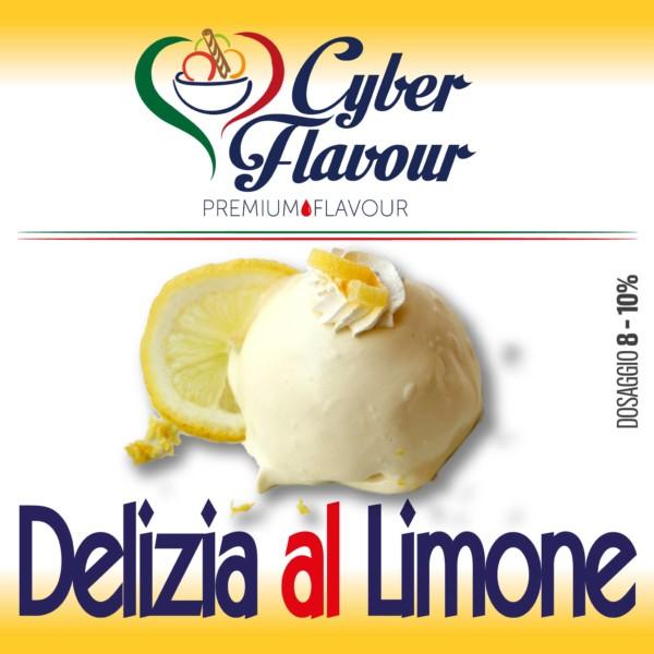 delizia-al-limone-cyberflavor