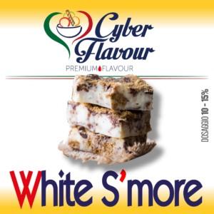 white-s'more-cyberflavor