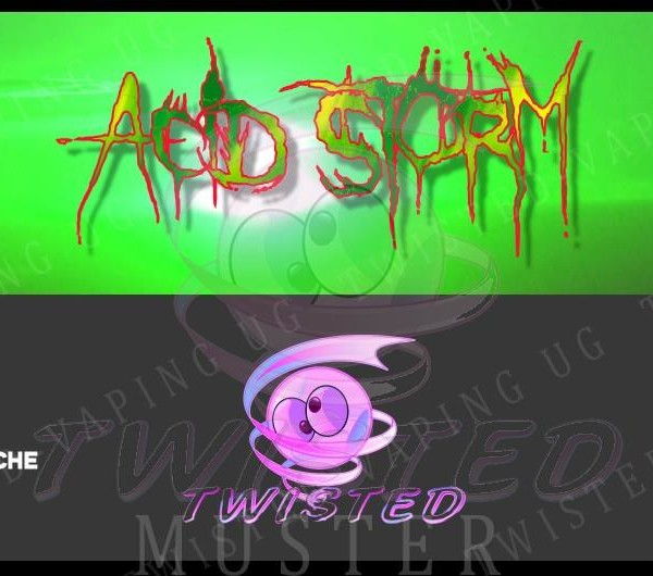 acd-storm-twisted