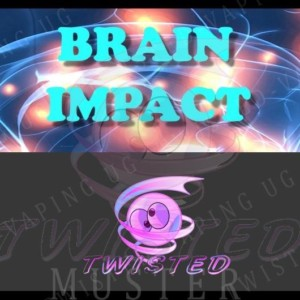 brain-impact-twisted