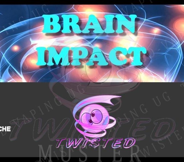 brain-impact-twisted
