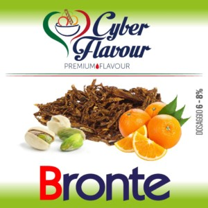 bronte-cyberflavour