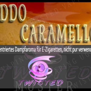 eddo-caramello-twisted
