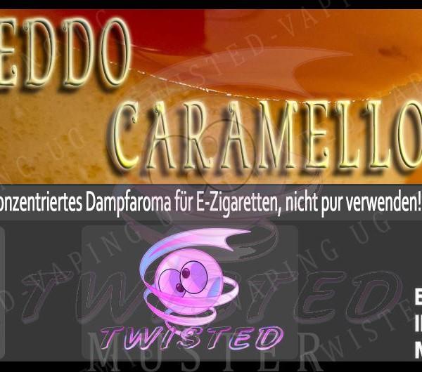 eddo-caramello-twisted