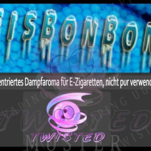 eisbonbon-twisted