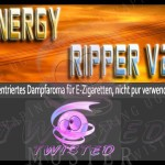 energy-ripper-v2-twisted