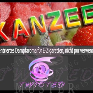 kanzee-twisted