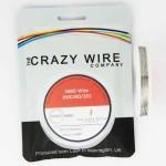 nicr-80-20-crazy-wire
