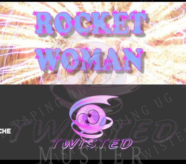 rocket-woman-twisted