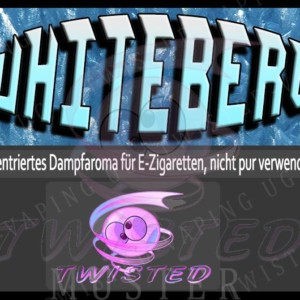 whitemberg-twisted