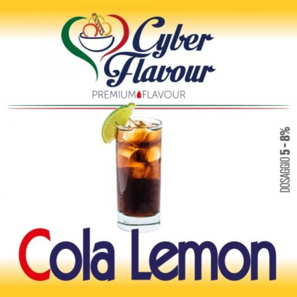cola-lemon-cyberflavour