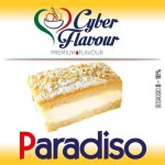 paradiso-cyberflavour